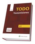 TODO CIERRE FISCAL Y CONTABLE, 2016-2017 1ª EDICIÓ.