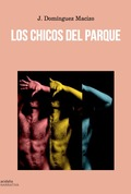 LOS CHICOS DEL PARQUE.