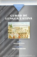 CURSO DE LENGUA LATINA