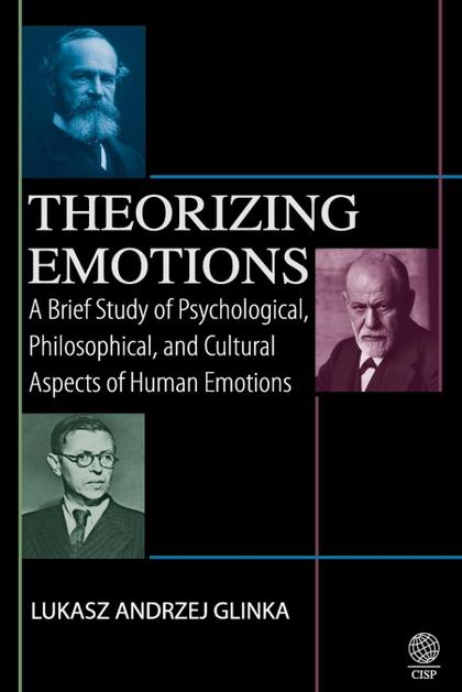 THEORIZING EMOTIONS