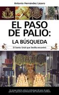PASO DE PALIO, EL.