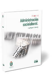 ADMINISTRACION SOCIOLABORAL 2020