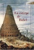 LA ESTIRPE DE BABEL.