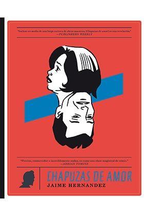 CHAPUZAS DE AMOR.