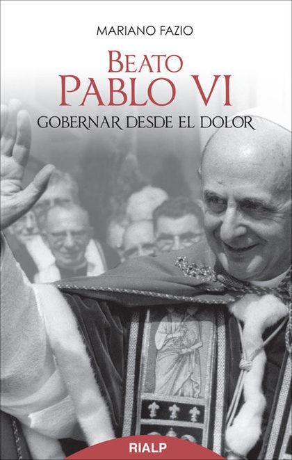 BEATO PAULO VI.