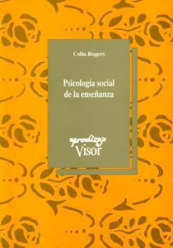 PSICOLOGÍA SOCIAL DE LA ENSEÑANZA.
