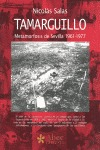 TAMARGUILLO, 1961-1977. METAMORFOSIS DE SEVILLA