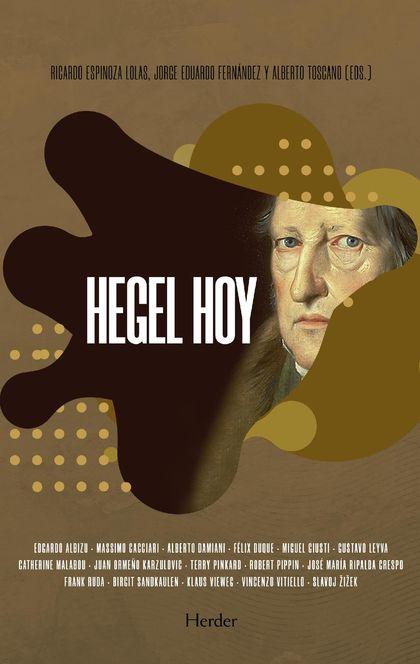 HEGEL HOY