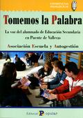 TOMEMOS LA PALABRA
