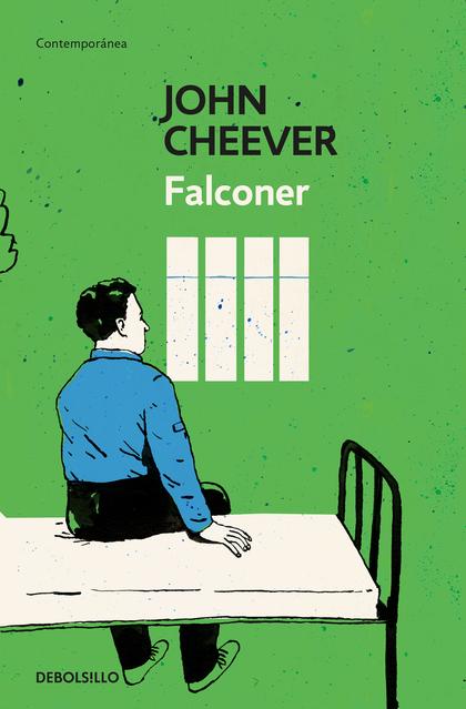FALCONER.