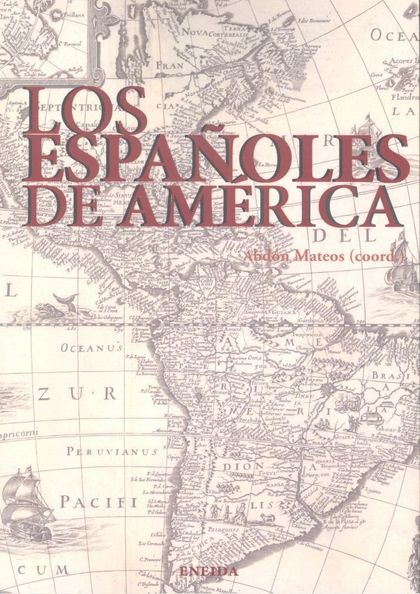 HISTORIA DE LA ÉPOCA SOCIALISTA 1982-1996.
