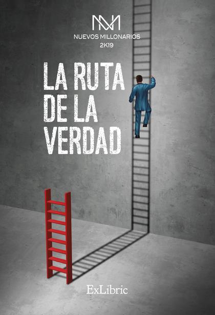 LA RUTA DE LA VERDAD.