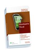 PRONTUARIO FISCAL 2014