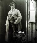 ROZADA (1859-1938)                                                              FOTÒGRAF ? ESCE