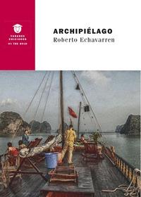 ARCHIPIÉLAGO- ON THE ROAD