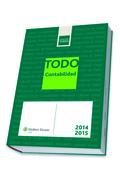 TODO CONTABILIDAD, 2014-2015