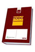 TODO TRANSMISIONES