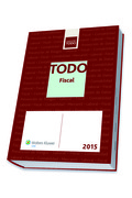 TODO FISCAL