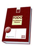 TODO PROCEDIMIENTO TRIBUTARIO 2014-2015.