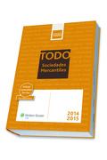 TODO SOCIEDADES MERCANTILES 2014-2015.