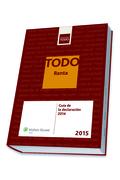 TODO RENTA 2015. GUÍA DE LA DECLARACIÓN 2014