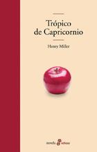 TRÓPICO DE CAPRICORNIO.