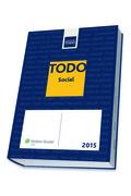 TODO SOCIAL 2015.