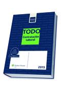 TODO CONTRATACIÓN LABORAL 2015.