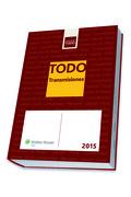 TODO TRANSMISIONES 2015.
