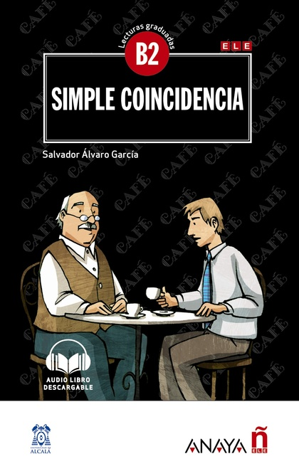 SIMPLE COINCIDENCIA.