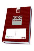 TODO SUCESIONES 2015.