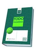 TODO CONTABILIDAD 2015-2016.