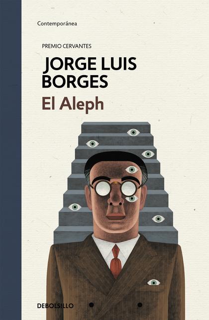 EL ALEPH.