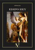 EDIPO REY.
