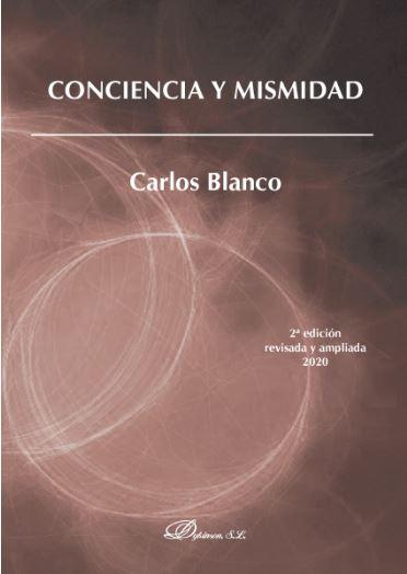 CONCIENCIA MISMIDAD 2º ED.