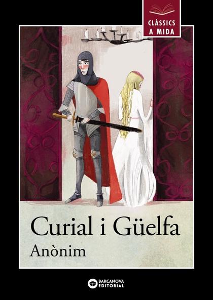 CURIAL I GÜELFA.