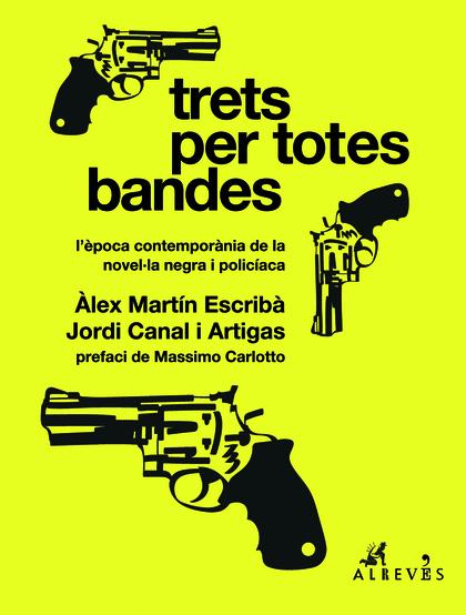 TRETS PER TOTES BANDES 2.