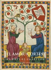 EL AMOR (CORTÉS).