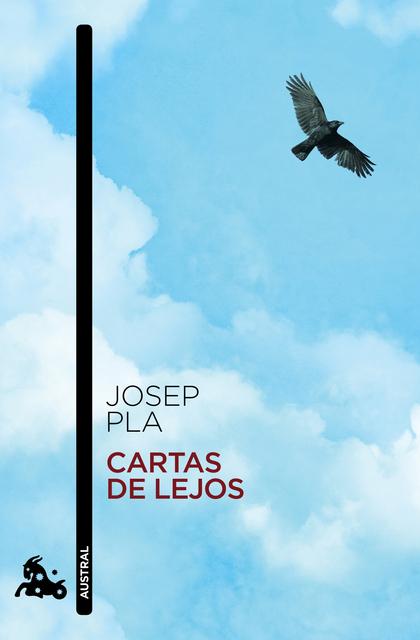 CARTAS DE LEJOS.