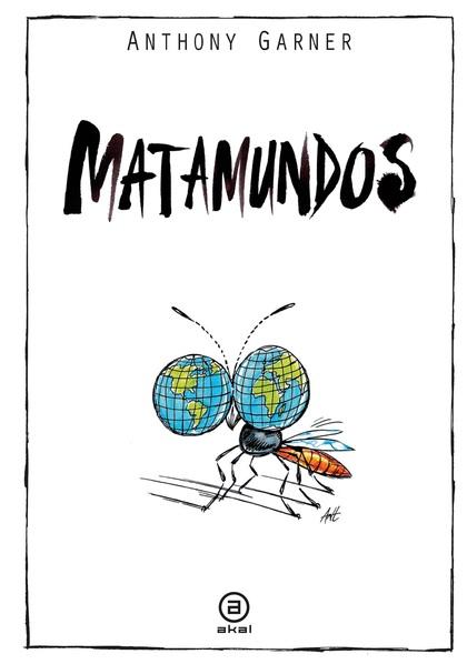 MATAMUNDOS