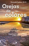 OREJAS DE COLORES