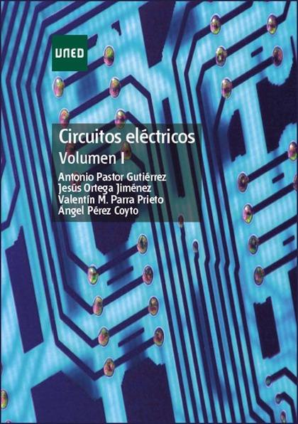 UD. I. CIRCUITOS ELECTRICOS.