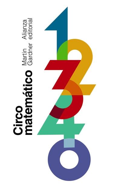 CIRCO MATEMÁTICO.