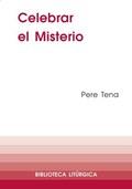 CELEBRAR EL MISTERIO