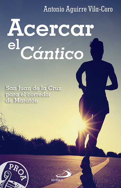 ACERCAR EL CÁNTICO