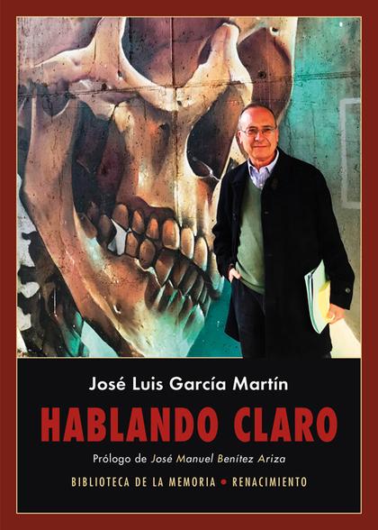 HABLANDO CLARO                                                                  DIARIOS 2017-20