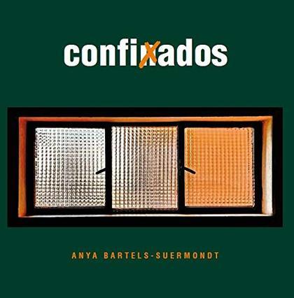 CONFINADOS.