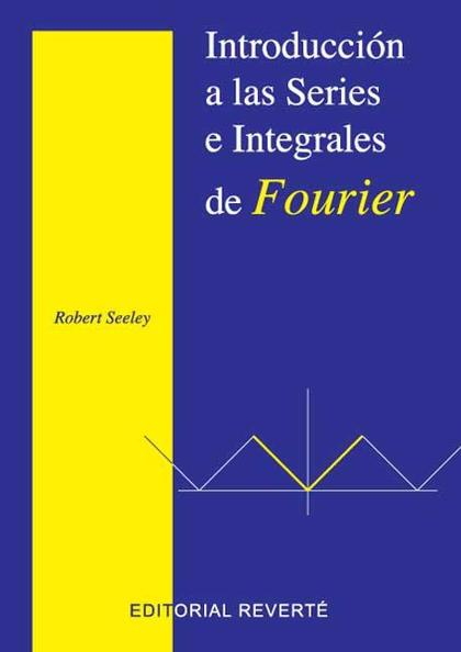 Introducción a las series integrales de Fourier