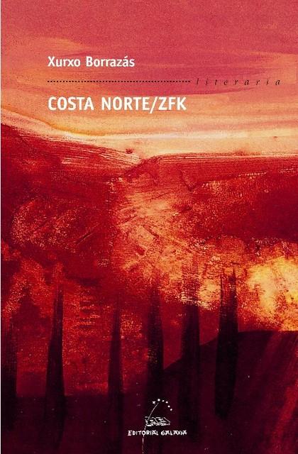 COSTA NORTE/IZFK