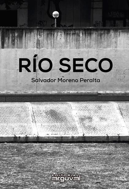 RIO SECO.